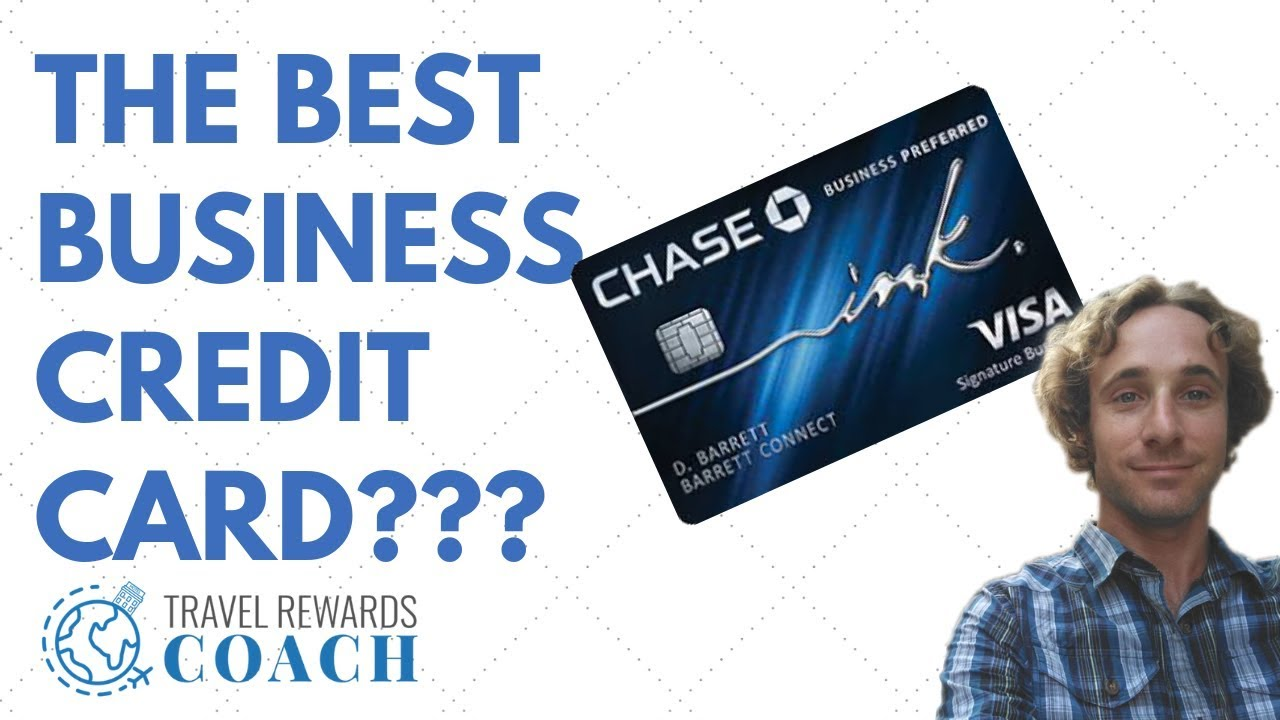 Chase business ink card review best business credit card travel chase business ink card review best business credit card reheart Gallery